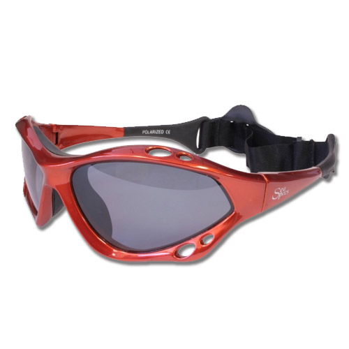 kitesurf-accessory-sea-specs