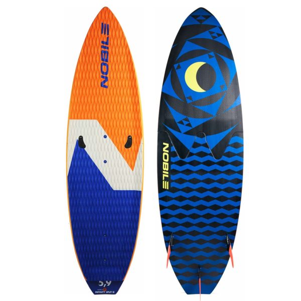nobile-15-infinity-carbon-split-surf-board-cutout-zoom