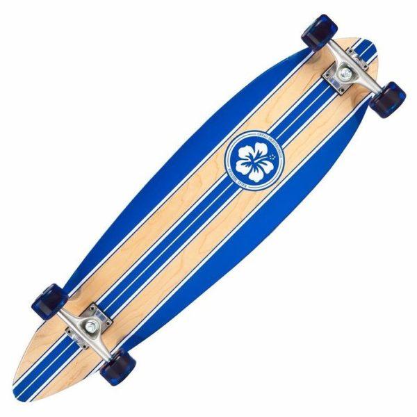 65ee0e917e8a746efb82654a3e0f0703--longboard-cruising-penny-skateboard