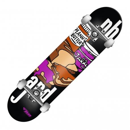 PBJ-Skateboard