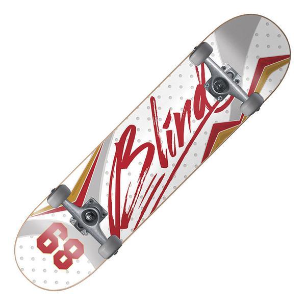 blind-vii-micro-complete-skateboard-6.5_grande