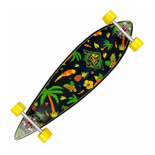 d-street-skateboards-pintail-tropical-38-longboard-p19624-47036_medium