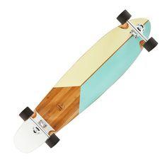 f5069b84352c327ee206f486f9390f2f--longboard-cruiser-skate-longboard