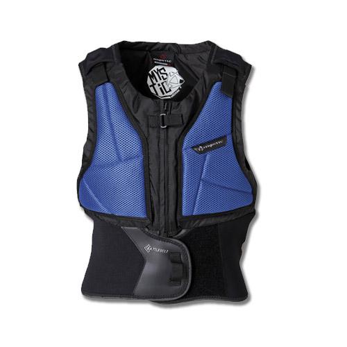 kitesurf-accessory-mystic-impact-vest