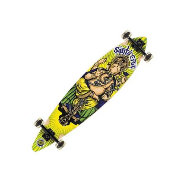 santa-cruz-skateboards-santa-cruz-pintail-ganesh-longboard-p19448-46572_medium