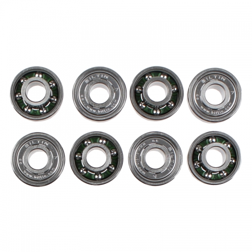 large_2326_Biltin_bearings_FLG