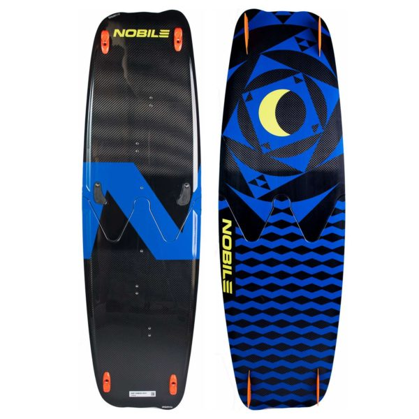 nobile-15-nhp-carbon-split-board-cutout-zoom