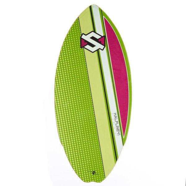 skim-one-skimboard-skim-one-half-line-wood-fiberglass-skimboards-41-inch